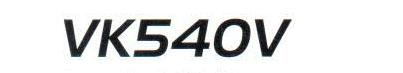 99bc9e30c6a5c4bc4aa6c86331b4e11e_1555919680_9132.jpg